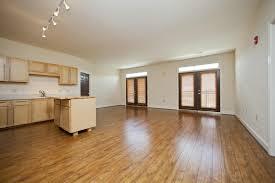 cityview apartments greensboro nc walk score