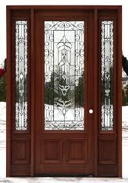 lead glass door inserts 100 glass door fireplace insert lennox fireplace inserts