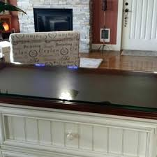 glass top to protect wood table glass table covers glass for conference room table custom cut glass