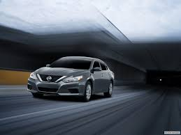 nissan altima 2016 sl car pictures list for nissan altima 2016 2 5 sl bahrain yallamotor