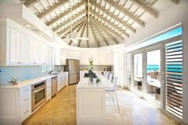 Balinese Kitchen Design by 5 Fabulous Kitchen Design Ideas Luxury Retreats Magazine
