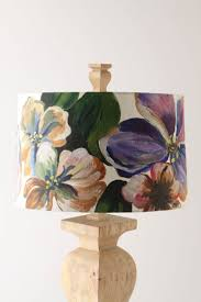best 25 fabric lampshade ideas on pinterest woven fabric diy anthropologie inspiration diy fabric lampshade buy the pain
