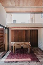 Wohnzimmer Decken Gestalten Moderne Kche Gestalten Kleines Wohnzimmer Lounge Stuhl Leder Jpg