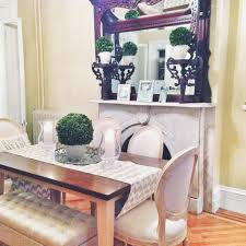 home goods dining room chairs modern chair design ideas 2017