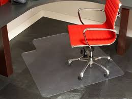 bamboo chair mats are foldable desk american office regarding
