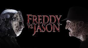 jabbawockeez halloween horror nights 2016 haunt review halloween horror nights hollywood 2016 u2013 scare zone