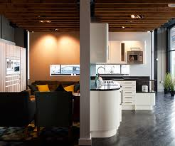 file kitchen design at a store in nj 5 jpg wikimedia commons kitchen design store cumberlanddems us