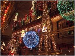 best christmas lights in chicago cher is back on the charts with woman s world christmas lights