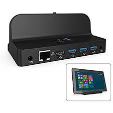 amazon surface pro 4 black friday sales amazon com microsoft surface dock computers u0026 accessories