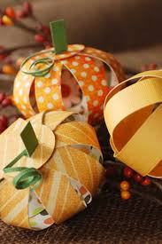 what does thanksgiving mean 38 fall and thanksgiving centerpieces diy ideas for fall table
