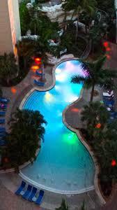 pinterest u0027teki 25 u0027den fazla en iyi villas in florida fikri