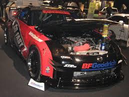 nissan 350z race car file 03 nissan 350z competition mias 11 jpg wikimedia commons