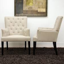 Linen Dining Chair Slipcovers by Most Effective 4295 Linen Chair Covers Dining Room Elegant Real