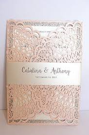 wedding card for best 25 vintage wedding invitations ideas on vintage