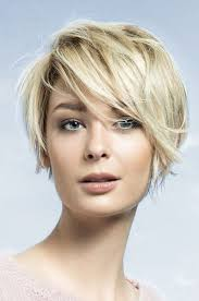 in my 60s hair is thin the best hairstyles for women with thin hair the trend spotter