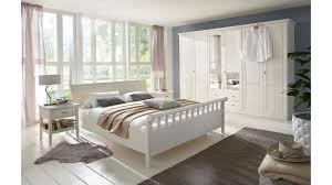 Schlafzimmer Gestalten Dunkle M El Schlafzimmer Rot 50 Schlafzimmer Inspirationen In Rot