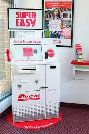 life insurance fast quote insurance kiosks the wave of the future