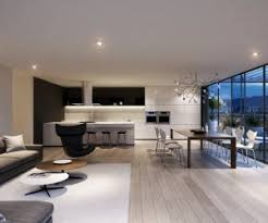 modern livingroom ideas living room interior design ideas part 2