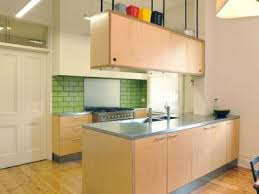 Clever Kitchen Ideas Clever Kitchen Storage Ideas Destination Living Simple Open