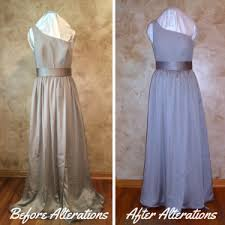 alterations severson sewing