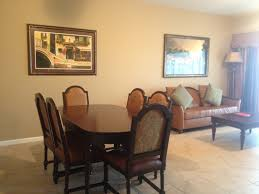 3 Bedroom Resort In Kissimmee Florida Stay In A 3 Bedroom Suite At Worldquest Resort During Tower Of