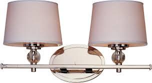Bathroom Vanity Light Ideas by Best Bathroom Vanity Lights Ideas Tips U2014 Kitchen U0026 Bath Ideas