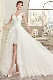 informal wedding dresses informal wedding dresses casual wedding dresses ucenter dress