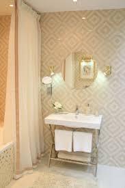 28 best bathroom images on pinterest room bathroom ideas and