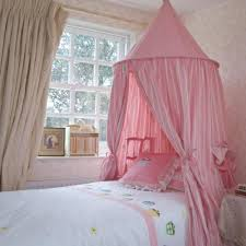 neat design childrens bed canopy princess bed canopy for girls