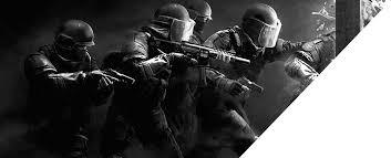 Rainbow Six Siege Operators In Rainbow Six Siege Lfg Find Operators Fast