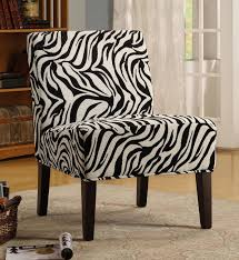 yourfurnitureoutlet com accent chairs