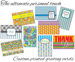 greeting cards wholesale the 25 best wholesale greeting cards ideas on