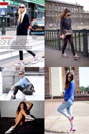 nike motocross boots for sale 18 best nike images on pinterest shoes nike free shoes and nike
