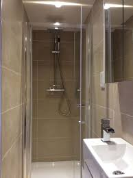 small ensuite ideas awesome type of small bathroom designs pict smallest ensuite shower