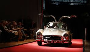 mercedes auction bonhams mercedes auction 2015 mercedes