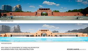 mccarren pool to open in 2 years doobybrain com