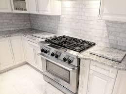 Kitchen Cabinet Backsplash Ideas Best White Kitchen Cabinets Backsplash Ideas Top Kitchen