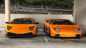 cars lamborghini orange sports cars lamborghini murcielago and lamborghini diablo