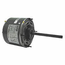 fasco fan motor catalogue fasco condenser fan motor 1 8 hp rigid base 48gp10 d827 grainger