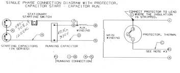emerson electric motor wiring diagram u0026 attached images