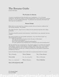 sle resumes with no work experience 28 images houston resume