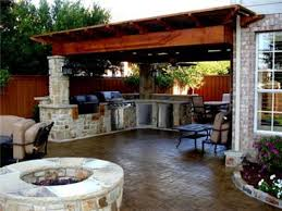 floor remodeling ideas backyard outdoor kitchen ideas small