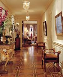 hallway neoclassical georgian interiors house georgian interiors