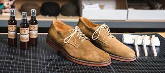 how to clean light suede shoes how to clean suede shoes tutorial guide otter wax