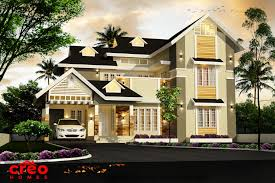 new luxury house front design living room