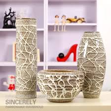 Small Decorative Vases Nice Flower Vase Decoration Home With Small Home Decoration Ideas