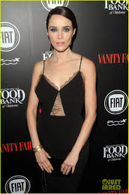 Young Vanity Olivia Munn Hosts Vanity Fair U0027s Star Studded Young Hollywood Party