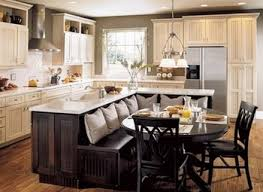 small kitchen plans with island small kitchen ideas with island grousedays org