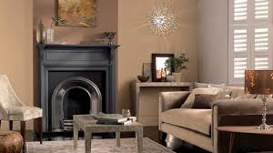 how to add gold to your living room