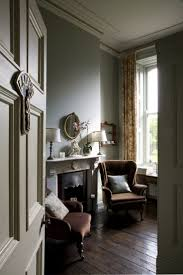 Country Home Interior Paint Colors 90 Best The Irish Dream Images On Pinterest Country Houses